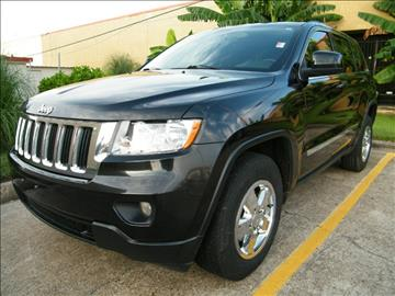 2011 jeep grand cherokee for sale in houston tx. Cars Review. Best American Auto & Cars Review