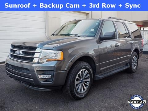 Ford Expedition For Sale In Wallingford Ct