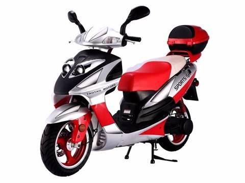 2017 Tao Tao Sprinter for sale in Kenosha WI