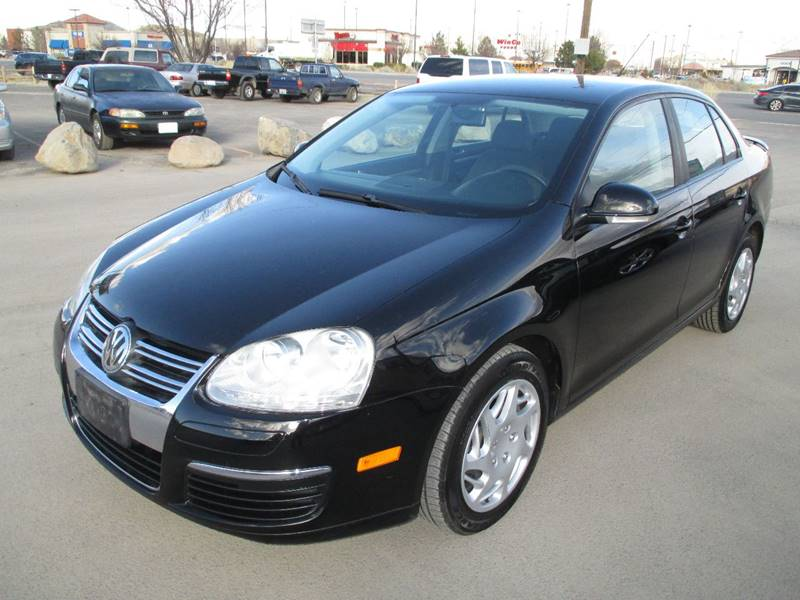 volkswagen nv lithia reno car auto dealership and vw of dealers