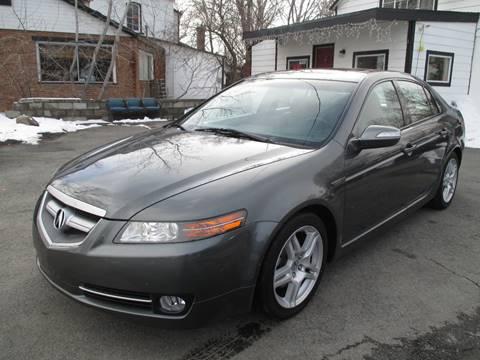 Acura Of Reno >> Used Acura For Sale In Reno Nv Carsforsale Com