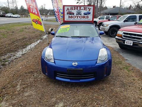 Buy Here Pay Here Wilmington Nc >> Used Cars Jacksonville Buy Here Pay Here Used Cars Raleigh Nc