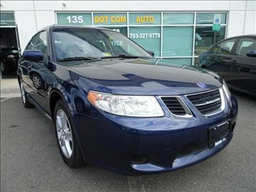 2006 Saab 9-2X for sale in Chantilly, VA