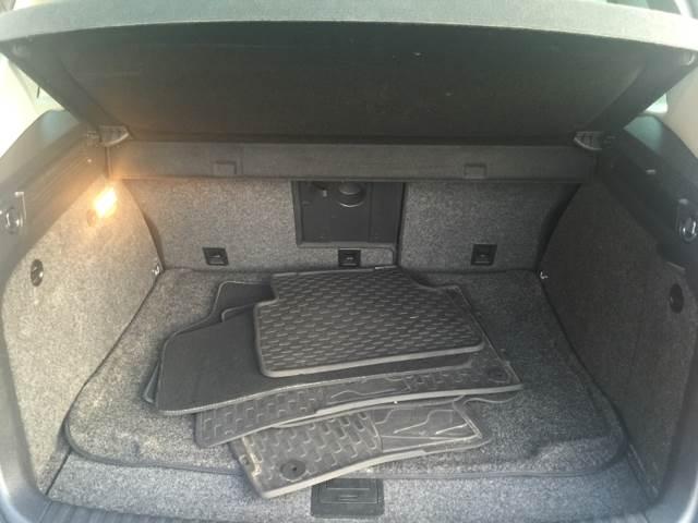 2009 Volkswagen Tiguan AWD SEL 4Motion 4dr SUV - Inwood NY
