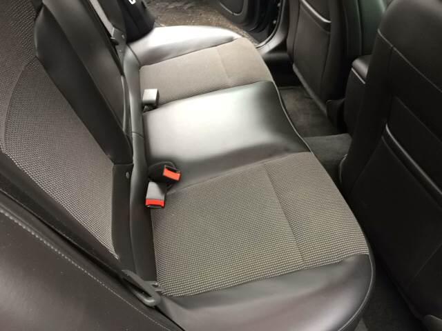 2014 Chevrolet Malibu LT 4dr Sedan w/1LT - West Warwick RI