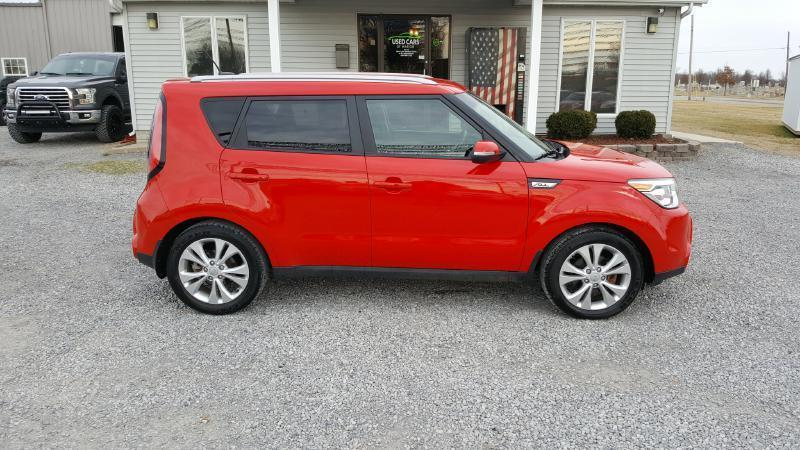 php carfeatures price crdi lx review all kia soul a colors philippines t and in brochure