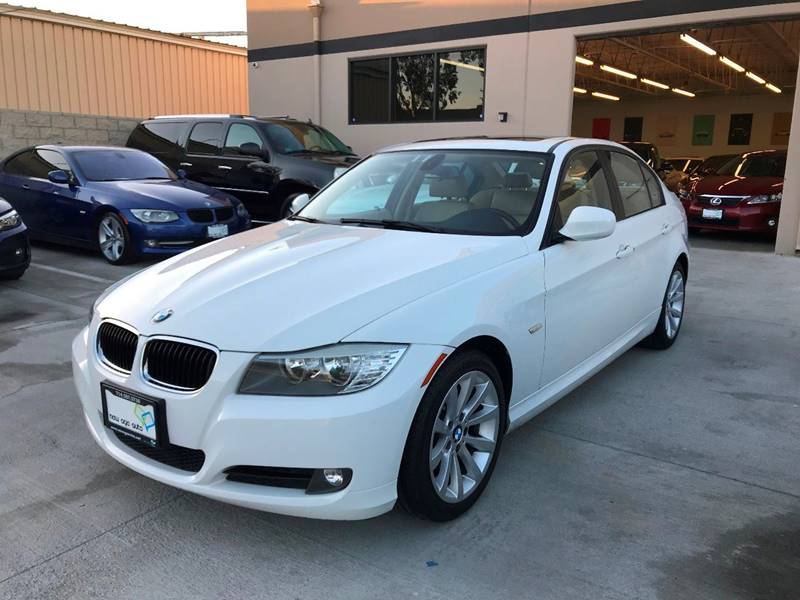 BMW Series I In Anaheim CA New Age Auto - Bmw 320 new