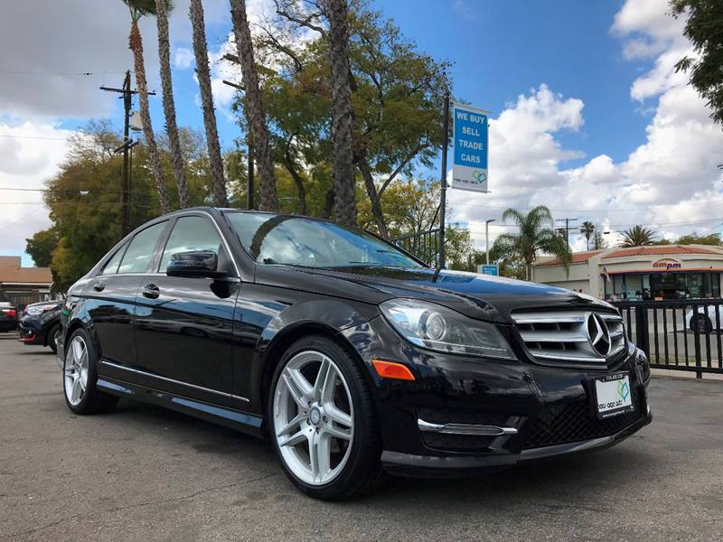 car impecable mercedes en class for auto ouest inventory c sale max pkg cable ca sport in imp usage used montreal benz