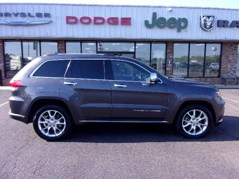 2014 jeep grand cherokee for sale for Exclusive motor cars baltimore md