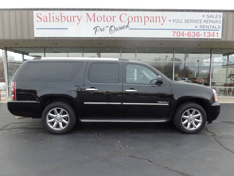 girls car luxury manhattan gmc family xl review redefined a denali club yukon
