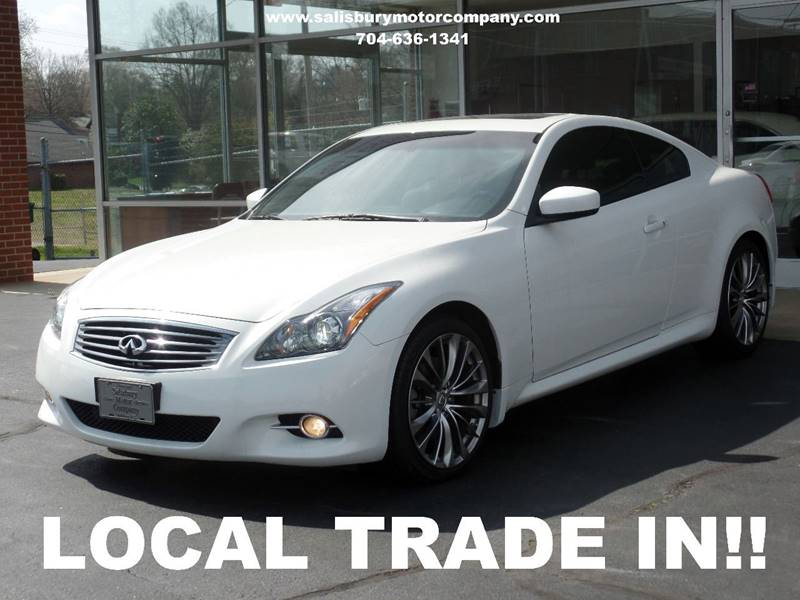 reviews infinity com cars view review infiniti our coupe