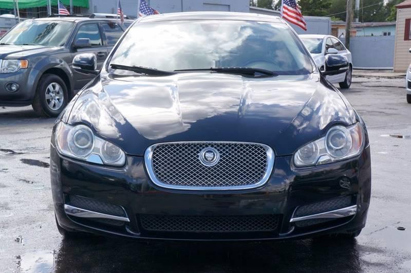 used jaguar for miami cars premium xf location dealer sale certified in lauderdale listings fl fort
