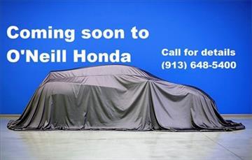 2013 Honda Fit for sale in Overland Park, KS