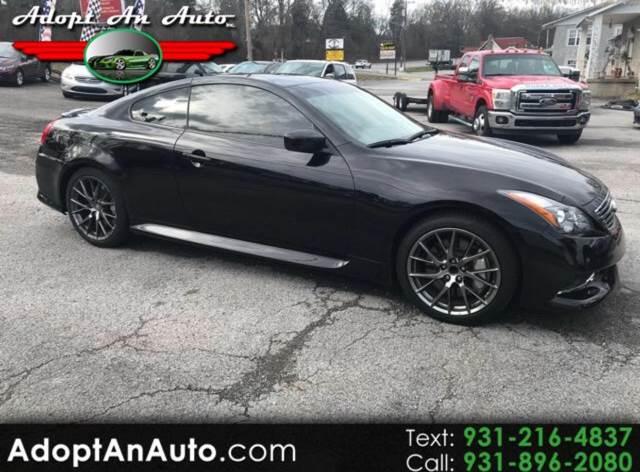 car mart clarksville tn  Adopt an Auto, 2469 Fort Campbell Blvd, Clarksville TN 37042 | Buy ...