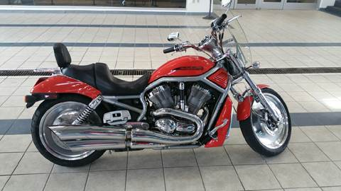 V Rod Muscle For Sale Clovis Ca >> Harley Davidson V Rod For Sale In New Mexico Carsforsale Com
