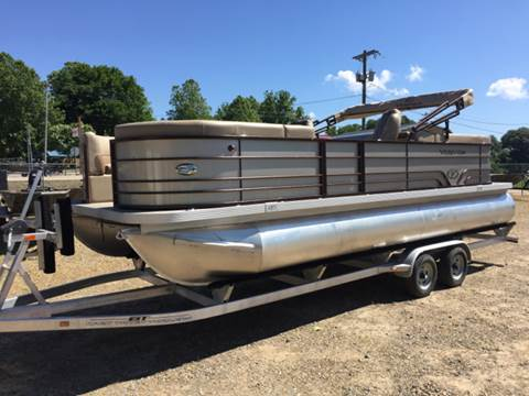 2017 Veranda V2275RC Relax for sale in Augusta, AR