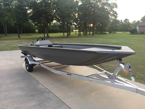 2017 Xpress HD18VJ for sale in Augusta, AR