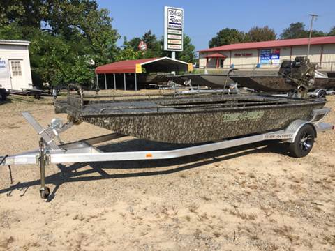 2016 Stump Jumper SJ1754DD for sale in Augusta, AR