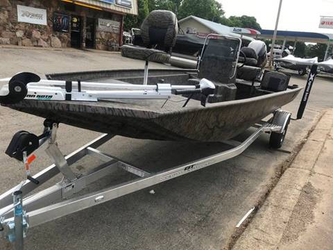 2019 Xpress XP20CC for sale in Augusta, AR