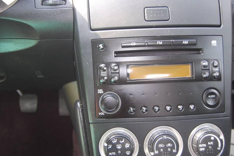 2005 Nissan 350Z 2dr Coupe - Elizabethtown PA