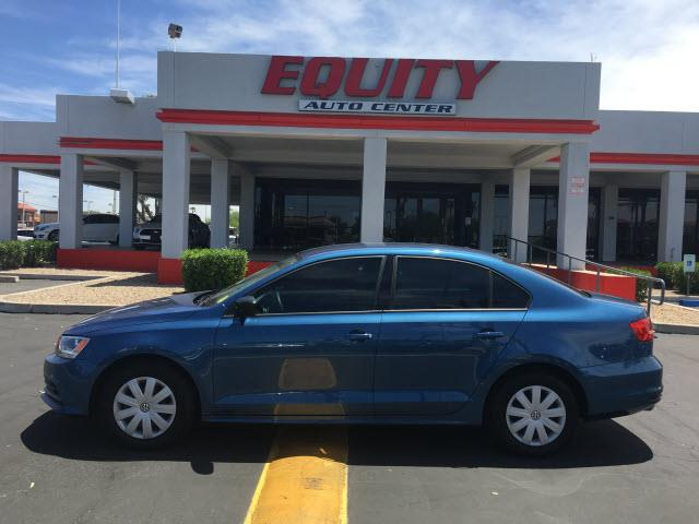 2015 VOLKSWAGEN JETTA lt blue stability controldriver information systemsecurity remote anti-t