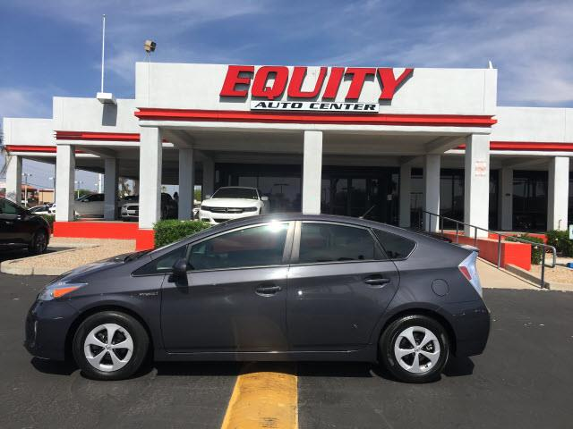 2015 TOYOTA PRIUS gray rear view camerarear view monitor in dashstability controlpedestrian al