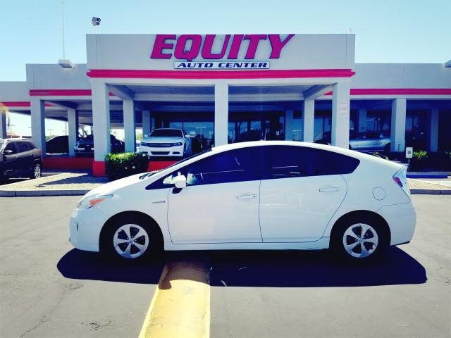 2015 TOYOTA PRIUS white rear view camerarear view monitor in dashstability controlpedestrian a