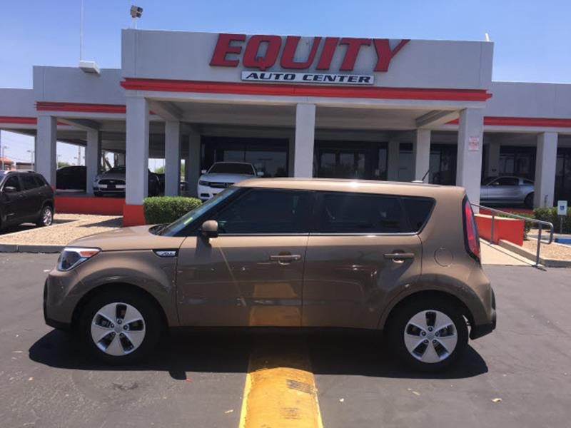 2016 KIA SOUL BASE 4DR WAGON 6A brown stability controldriver information systemsecurity remote