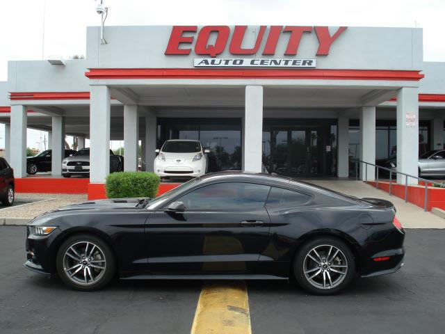 2014 FORD MUSTANG V6 2DR CONVERTIBLE black stability controlsecurity anti-theft alarm systemmul