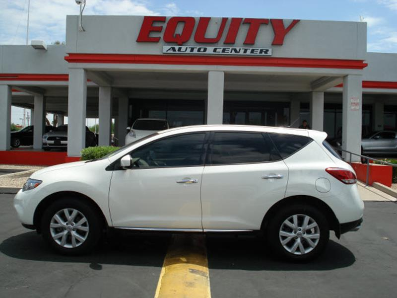 2014 NISSAN MURANO S AWD 4DR SUV white stability controlmulti-function displaycrumple zones fro