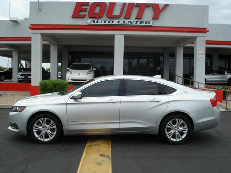 2015 CHEVROLET IMPALA LT 4DR SEDAN W2LT silver stability controldriver information systemsecur