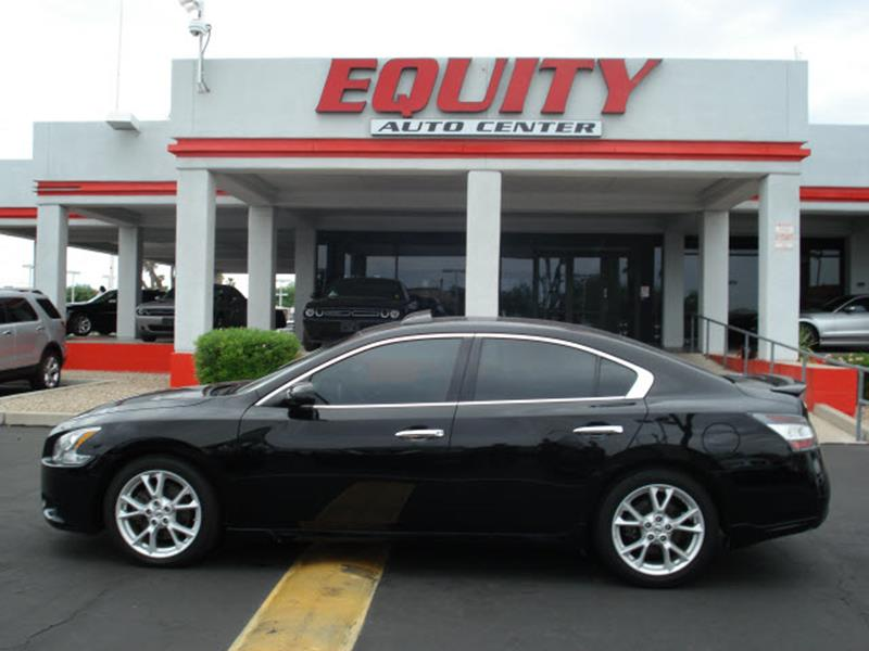 2014 NISSAN MAXIMA black stability controlsecurity remote anti-theft alarm systemphone wireless
