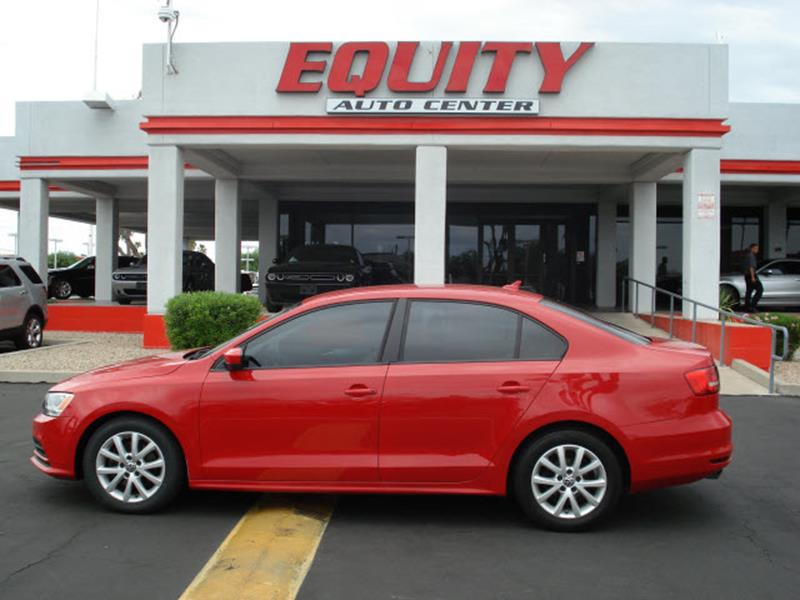 2015 VOLKSWAGEN JETTA red stability controldriver information systemsecurity remote anti-theft