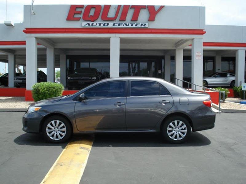 2013 TOYOTA COROLLA S 4DR SEDAN 4A gray stability controlsecurity anti-theft alarm systemmulti-