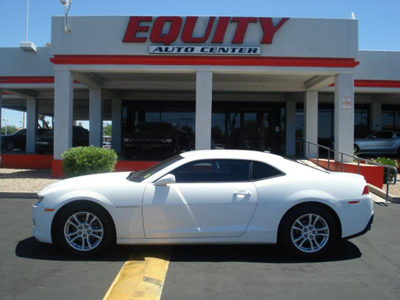 2015 CHEVROLET CAMARO LS 2DR COUPE W1LS white stability controlelectronic messaging assistance