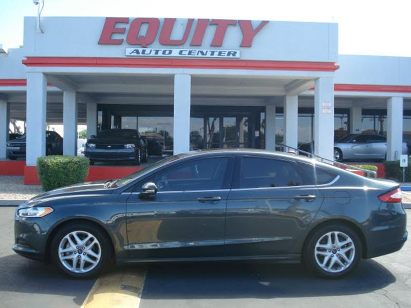 2016 FORD FUSION SE 4DR SEDAN dk gray rear view camerarear view monitor in dashphone voice act