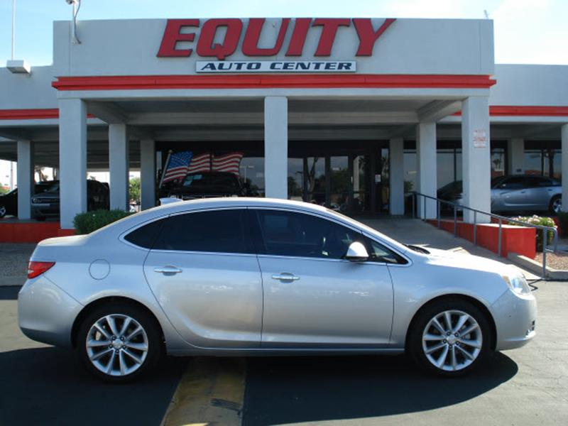 2016 BUICK VERANO LEATHER GROUP 4DR SEDAN silver rear view camerarear view monitor in dashsteer