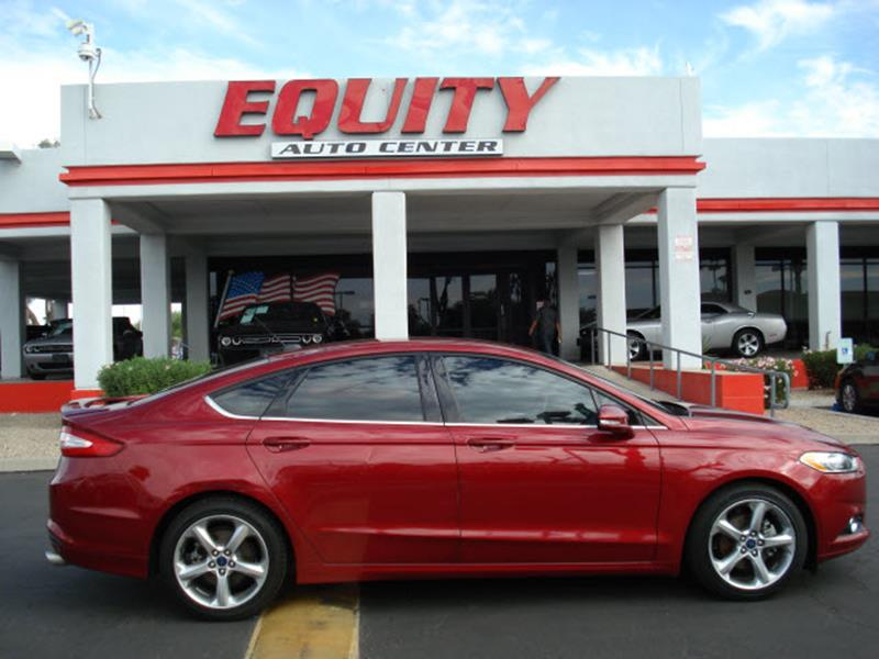 2015 FORD FUSION SE 4DR SEDAN red rear view camerarear view monitor in dashstability controlse