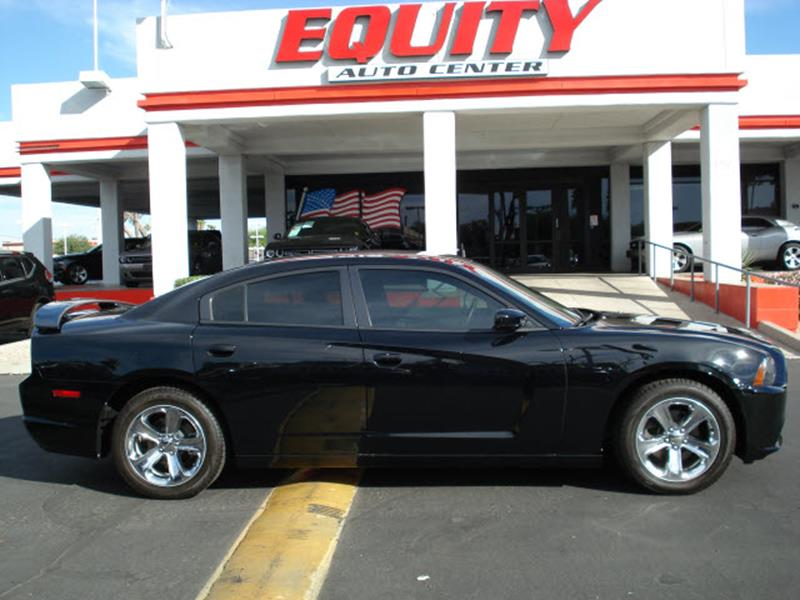 2014 DODGE CHARGER SE 4DR SEDAN black stability controlmulti-function displaycrumple zones fron