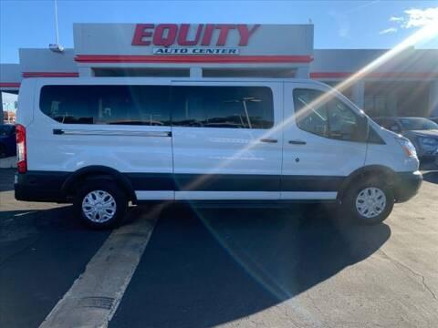 2018 Ford Transit Passenger for sale in Phoenix, AZ