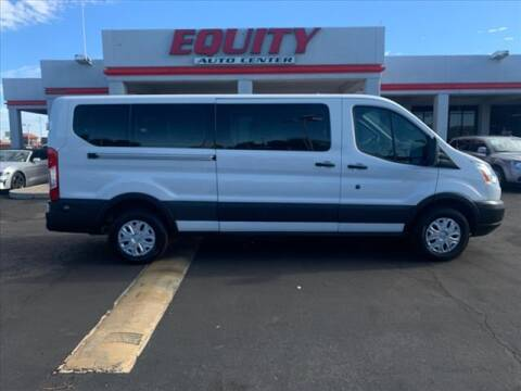 2019 Ford Transit Passenger for sale in Phoenix, AZ