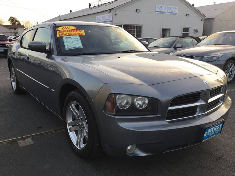 dodge alm r at charger iid rt ga detail t used newnan
