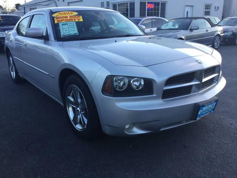 salesadrenaline auto dodge listings rt adrenaline charger sales
