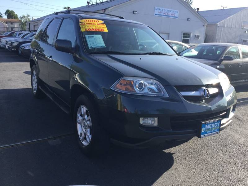 suv truck auto veh sales ok contact mdx acura for sale skiatook meeks in awd