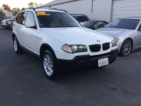 Mercy Auto Center – Car Dealer in Sacramento, CA