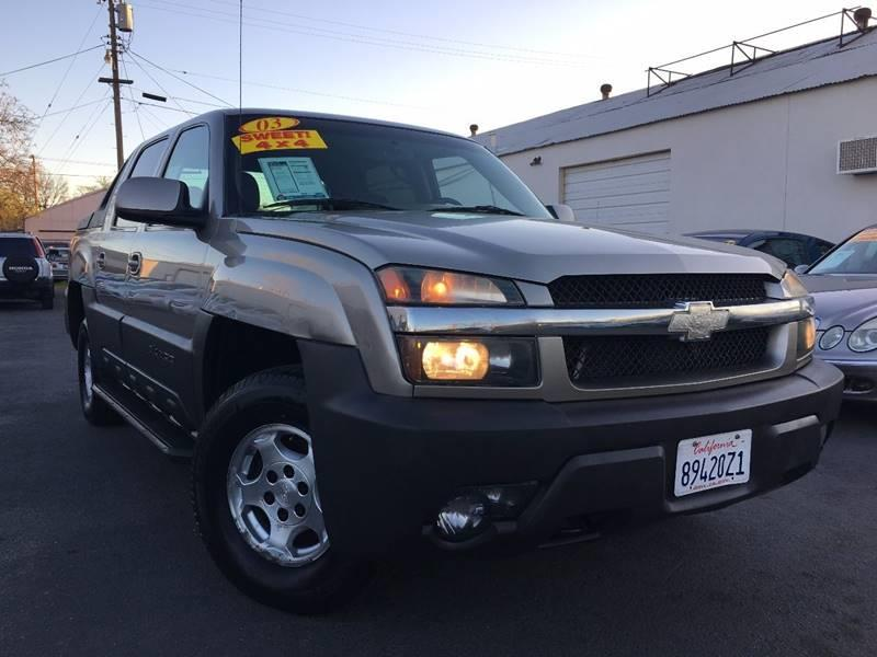 details oh in avalanche sales auto effect eastlake inventory lake at for chevrolet sale