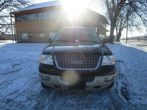 used cars sale listings ford expedition location east berlin