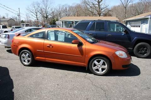 2006 Chevrolet Cobalt for sale in Glassboro, NJ