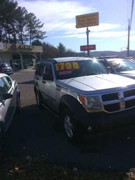 Used Cars Johnson City Tn >> C C Cars And Credit Car Dealer In Johnson City Tn
