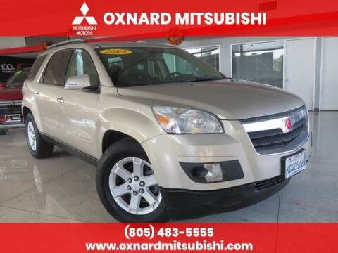 2009 Saturn Outlook for sale in Oxnard, CA